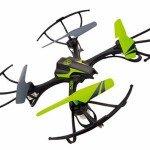 Sky Viper s670 Stunt Drone