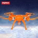 Syma X8C
