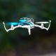 Blade Nano QX FPV