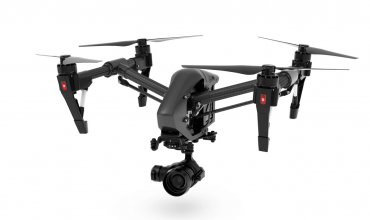 A Quick Video About the FAA's Drone Registration Law (US Only)