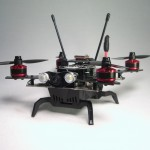 Eachine Assassin