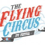 The Flying Circus FPV Festival in Covington, Virginia