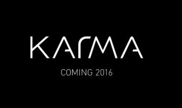 GoPro Karma