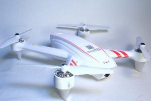 JYU Hornet S