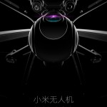 Will a New Drone from Chinese Company Xiaomi Compete with DJI?