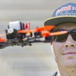 Drone Racing is Taking Off in Canada