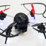 FAA Will Have More Lenient Rules for Micro Drones