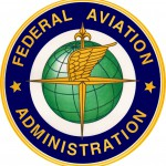 United States DOT and FAA Finalize Rules for Small Unmanned Aircraft Systems