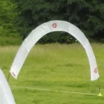 Build Your Own FPV Racing Gate