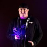 Steve Zoomas is Fast Becoming a FPV Drone Racing Ledgend