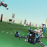 Drone Racing – A Great Overview