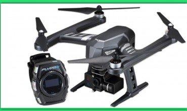 Flypro XEagle Drone