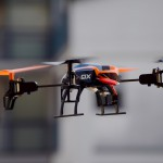 7 Tips for New Drone Pilots