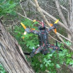7 Mistakes Drone Pilots Make and How to Avoid Them