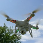 Four Key Things About the FAA's Drone Rules