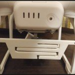 3D Print a Cargo Attachment For Your DJI Phantom