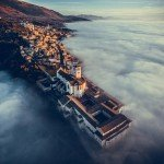 The Best In Drone Photography