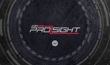 Conner ProSight FPV