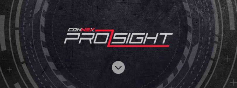 Conner ProSight FPV
