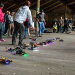 Mashable Produces A How To Race FPV Video Series