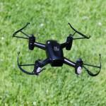 Beginner FPV Racing Drone