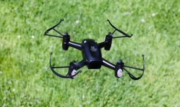 Aerix Racing Drone