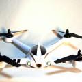 XK X-252