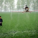 15 Amazing Uses for Drones