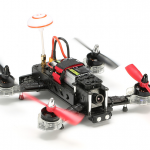 Eachine Falcon 210