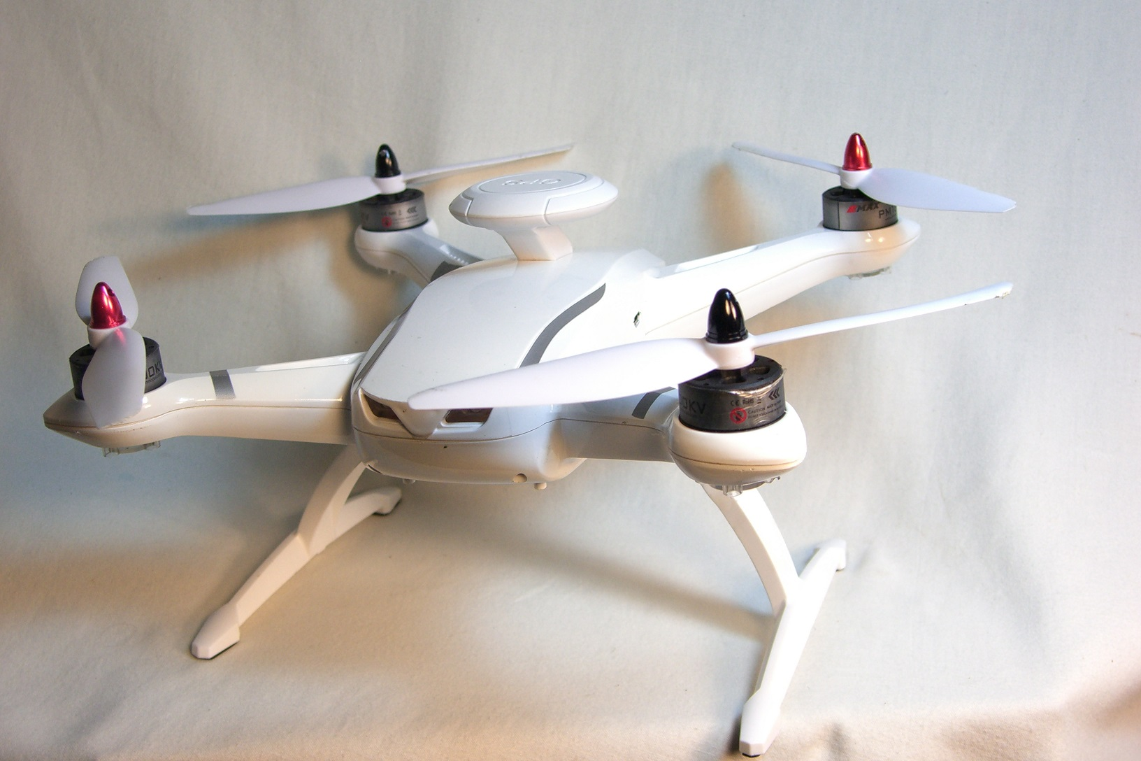 Syma X9 Flying Car Drone   Dronereview