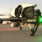 TV Stations Embrace Drones