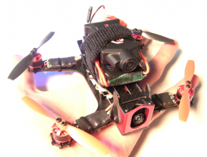 eachine-130-dp