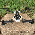 Top 10 Drones