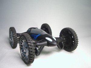 L6055 car mode side